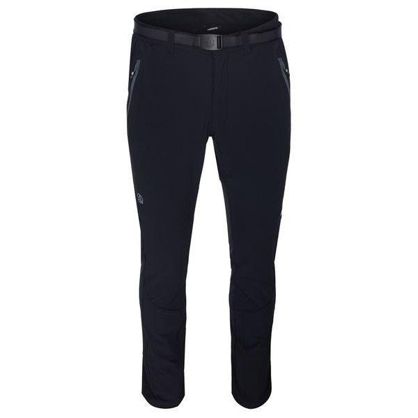 CORNO PANT AF 1273442 BLACK XLサイズ [アウトドア パンツ メンズ]