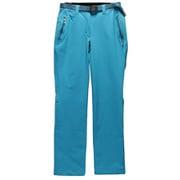 DARKSTONE PANT AF 1273444 DUCK BLUE Lサイズ [アウトドア パンツ レディース]