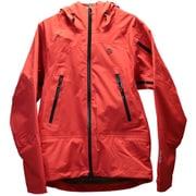 MASCENT GTX JACKET 1643204 RED XLサイズ [アウトドア ジャケット メンズ]
