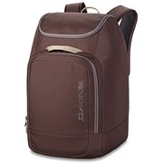 DAKINE BOOT PACK 50L AI237177 AME [スキーバッグ・ブーツバッグ]