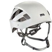 ボレオ A042AA01 White M/Lサイズ(53-61 cm) [ヘルメット]