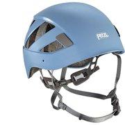 ボレオ A042BA00 Blue S/Mサイズ(48-58 cm) [ヘルメット]