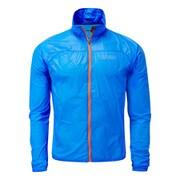 Sonic Jacket OC078 Blue Mサイズ [アウトドア ジャケット メンズ]