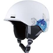 HSF-220 FLOW SMサイズ [ヘルメット]