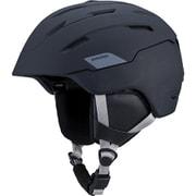 HSF-230  MBK Mサイズ [ヘルメット]