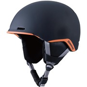 HSF-220 MBKP LXLサイズ [ヘルメット]