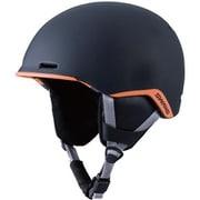 HSF-220 MBKP SMサイズ [ヘルメット]