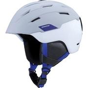 HSF-230 ASW Mサイズ [スノーヘルメット メンズ]