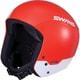 HSR-90FIS R/W SMサイズ [ヘルメット]