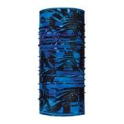 COOLNET UV+ 350923 ITAP BLUE [アウトドア フェイスマスク]