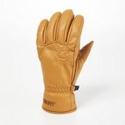 Union Full Leather SX-111 SGL Mens/Mサイズ [スキーグローブ]