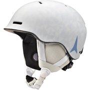 MENTOR JR AN5005584 White XSサイズ [ヘルメット]