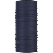 COOLNET UV+ 350541 SOLID NIGHT BLUE [アウトドア フェイスマスク]