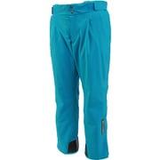 DEMO PANTS ONP91052 595 Oサイズ [スキーウェア ボトムズ メンズ]