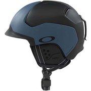 MOD5 99430-609 Matte Dark Blue Lサイズ [スキー ヘルメット]