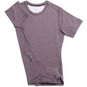 Comfort-T M 101.00002 M Grape Mサイズ [ランニングシャツ メンズ]