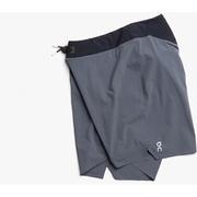 Lightweight Shorts M 125.00014 M Shadow | Black Sサイズ [ランニングパンツ]