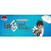 キャラソル Fate Grand Order Vol.2 [くじ]
