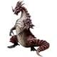 15周年企画 モンスターハンター ギガソフビ シリーズ 01 ラオシャンロン [塗装済み完成品フィギュア]