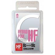 HYBRID HF SW2153 PINK 50g [ワックス・スクレーパー]
