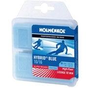 ハイブリッドFXブルー 2×35g 24180 [ワックス・スクレーパー]