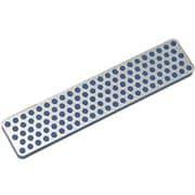 ダイヤモンドファイル ブルー(粗目) 5560020 [チューニング工具・キット]