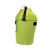 スイングL用インナーカメラバッグ AC-07 ライム [アウトドア系小型バッグ]
