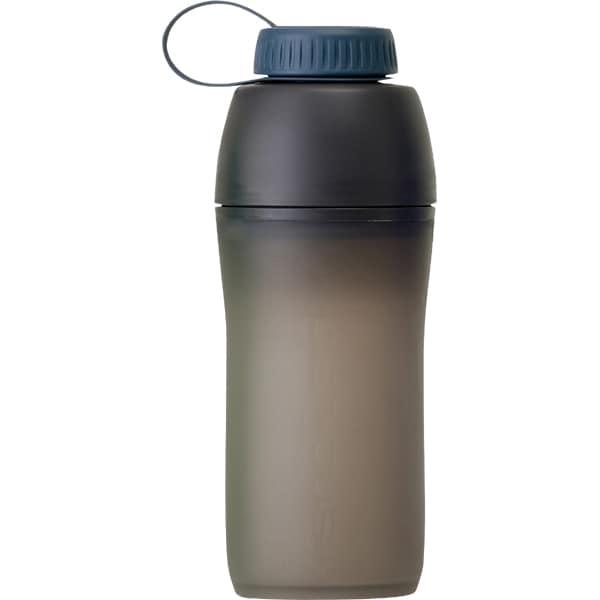 メタボトル マイクロフィルター 25259 スレート 1.0L [パーツ]
