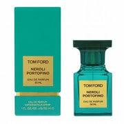 トムフォード ネロリポルトフィーノ EP/SP/30ml