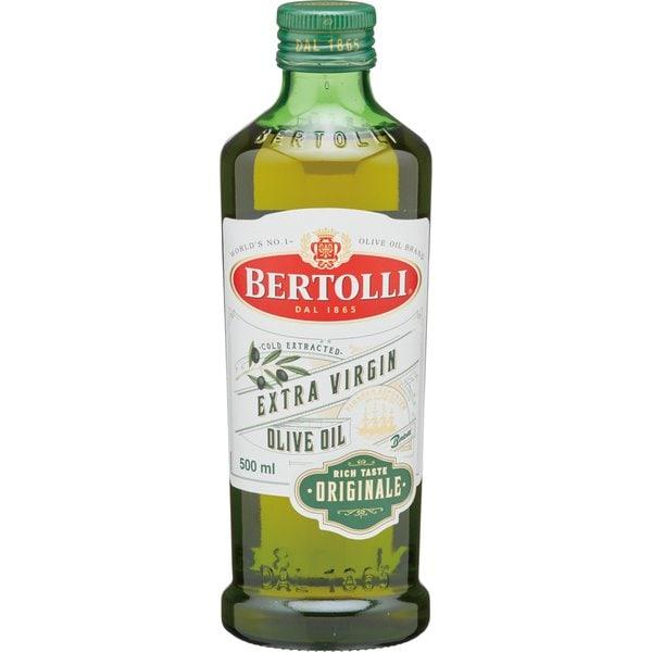 ベルトーリ エキストラバージンオリーブオイル [油]