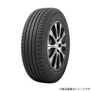10330424 [225/55 R18 PROXES CF2 SUV/1本売り]