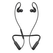T20 Wireless [ワイヤード/ワイヤレス Bluetoothイヤホン]