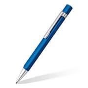 440TRX3B-9 [TRX ボールペン(B芯)ブルー]