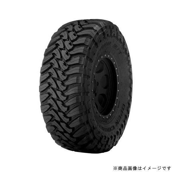 18160145 [LT255/85 R16 OPEN COUNTRY M/T/1本売り]