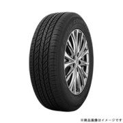 12421400 [225/55 R19 OPEN COUNTRY U/T/1本売り]