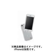 i32DiJ01 [NEWT IJOY iPhone8/7/6s/6 クリア]