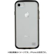 i32DiJ02 [NEWT IJOY iPhone8/7/6s/6 クリアブラック]