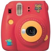 チェキカメラ INS mini9 TOYSTORY4 EX D [インスタントカメラ instax mini9 トイ・ストーリー4]