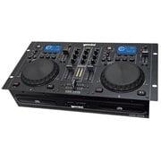 CDM-4000 [DJ用CDプレーヤー]