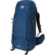 リッジ40 ミディアム ridge40 Midium 500786 07 Limoges Blue [アウトドア ザック]