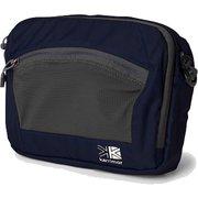 trek carry front bag 87365 Midnight [アウトドア系小型バッグ]