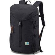 VT daypack R 500845 02 Black [アウトドア系 デイパック]