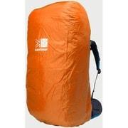 sac mac raincover 50-75 780372 Orange [キャンプ用品 アクセサリー他]