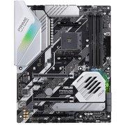 PRIME X570-PRO/CSM [マザーボード]
