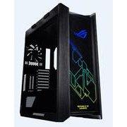 GX601 [PCケース]