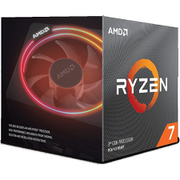 100-100000025BOX [AMD Ryzen 7 3800X with Wraith Prism cooler]