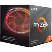 100-100000071BOX [AMD Ryzen 7 3700X with Wraith Prism cooler]