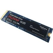 CSSD-M2B2TPG3VNF [SSD 2TB M.2 PCIe Gen.4x4 NVMe1.3]