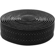 Tempo マイクロテックス ボンドカッシュ ソフト 3mm厚 ブラック バーテープ