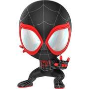 コスベイビー スパイダーマン:スパイダーバース サイズS スパイダーマン マイルス・モラレス [塗装済み完成品フィギュア 全高約80mm]